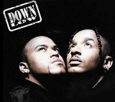 Down low black gay — img 6