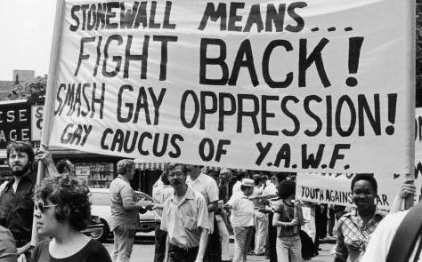 joseph gay lussacs experiment